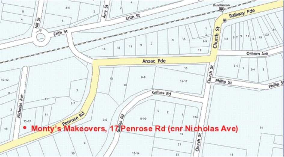Location 4c